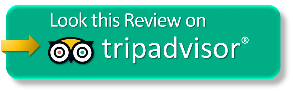 Review on Tripadvisor